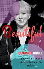 Beautiful by ScarletSAmstorm2