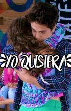 Yo quisiera by SuperBely