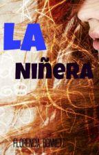 La Niñera by FlowerBS