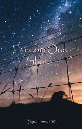 Fandom One Shots - jealous cheater Sinbad x reader - Wattpad