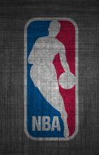 NBA historias, reflexiones, etc. by 0SC4R_G4RZ