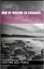 ... by CrisBou