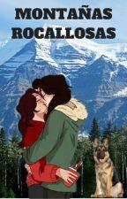 Montañas Rocallosas (Camren G!p) by Janideriv30