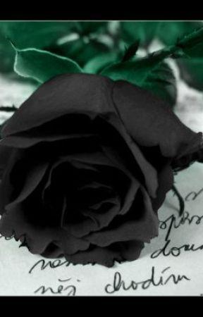 My Poems by Nryssa7247