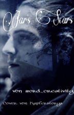 Jar's Scars - Buch Eins by word_creativity
