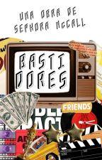 Bastidores | EM PAUSA by sephoramccall
