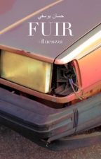FUIR [1] by fluenzza