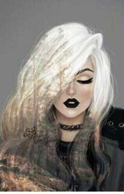 download cyrano dating agency ep 12