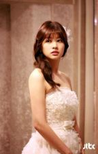 ¿Verdadera mente me amas? Seung jo VS Ji Hoo (Terminada ) ( Primera Temporada) by Chaeraisrealprros