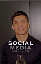 instagram «tucu correa» by b0netto