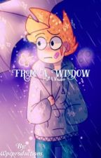 Eddsworld:From A Window-Matt x Reader by Wpcproductions