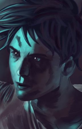 Betrayed| a Percy Jackson Fanfic by Loneassassin5503