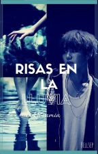 Risas En La Lluvia (YOONMIN) by Bellsep