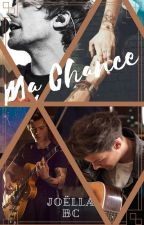 Ma Chance ☆ Larry by JoellaBC
