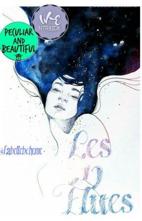 Les 12 Élues (En pause) by LaBelleBoheme