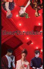 Heartbreaker (NCT)✨ by mariana3029