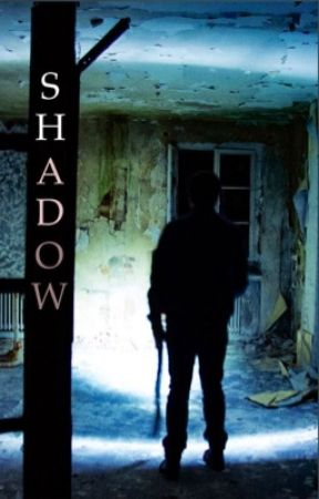 Shadow by Hades_the_Hippy