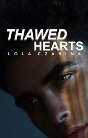 Frozen Hearts by sloaneflorence