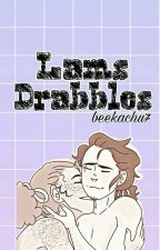 Lams Drabbles  by beekachu7