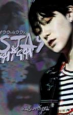||YoonKook|| Stay High ✔ by Kasuminya
