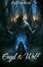 Engel und Wolf (Teen Wolf FF) by Han2208