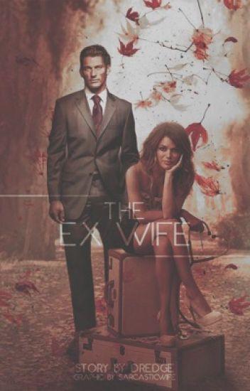 His Ex Wife