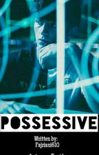 possessive  by fajriani610