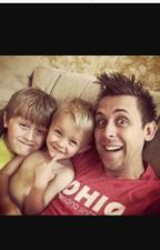 Can romanatwood fix his relationship by user10719848