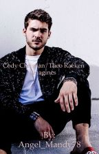 Cody Christian/Theo Raeken Imagines by Angel_Mandy78