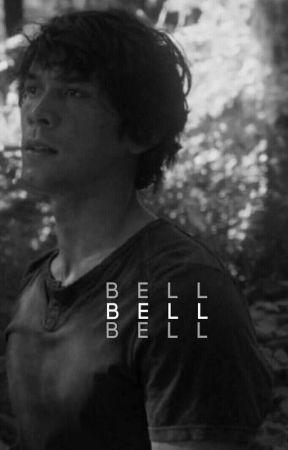 BELL   ADMINS [CLOSED] by bellamybcommunity