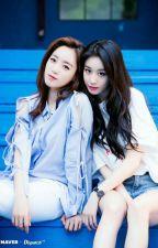 [Cover / EunYeon ] Để Anh Yêu Thương Em by EunYeon1206