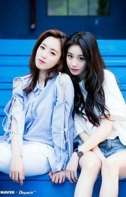 [Cover / EunYeon ] Để Anh Yêu Thương Em