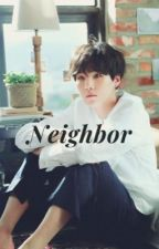 (Дууссан) BTS |Min Yoongi| Хөрш by Daismyli