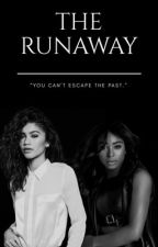 The Runaway ➳ ZMC [AU] by tattedupdayuh