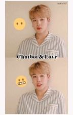 [TEXT|VKook] Chatbot & Love by BwiKie957