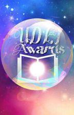 UDLI Awards [Cerrado] by UDLIAwards