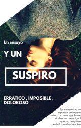 UN ENSAYO Y UN SUSPIRO by salvadorday