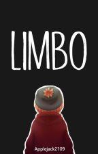 Limbo by Applejack2109