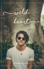 Wild Heart » the vamps by disastahqueen