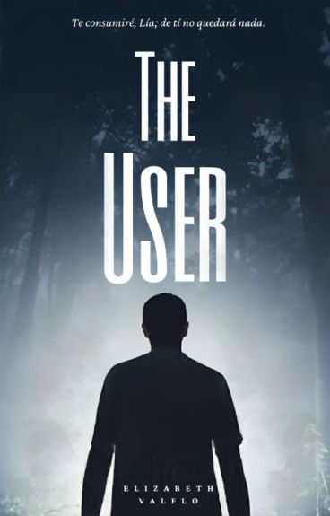 The User. | h.s.