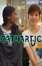 Cathartic by Team_MikaReyes