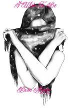 I Wish To Be Born Again [Přeju si narodit se znovu] /SHORT STORY/ by Marcelaudomov