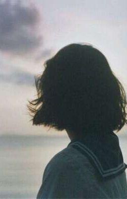 Đọc truyện Chào, lâu rồi chưa gặp, mối tình đầu.