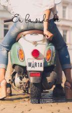 En la cama de María - Parte 2 - by bimalove