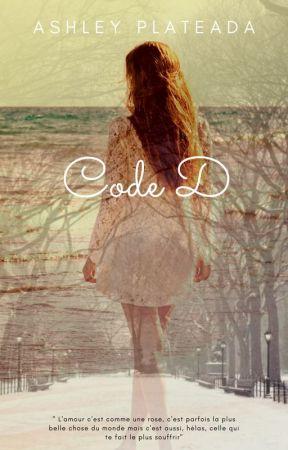Code D (Fr) by ashley_plateada