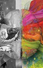 Test emisfero dominante by caterina_mancia