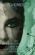 Everest by evanescence2003