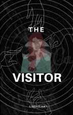 THE VISITOR by Librariant