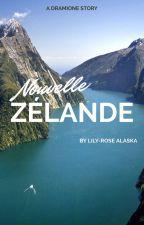 Nouvelle-Zélande by Lily-RoseAlaska