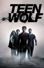 OROSCOPO TeEn WoLf by martybell1f3mine